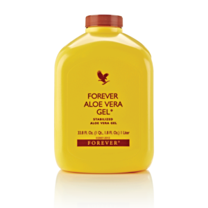 1440707494879aloe-vera-gel_isolated