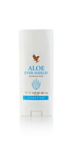 aloe_ever_shield-dezodorant_bez_aluminium