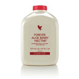 forever-aloe-berry-nectar