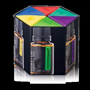 essential-oils-bundle