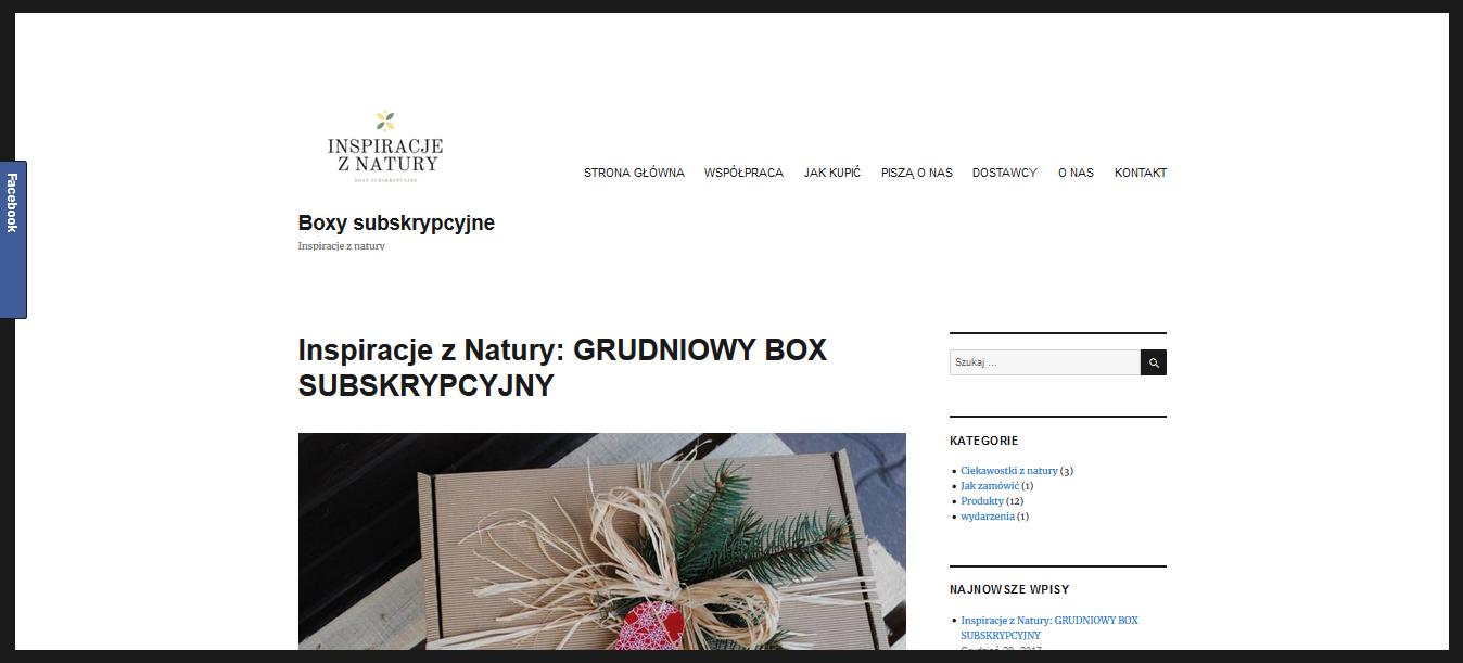 Boxy-subskrypcyjne-Inspiracje-z-natury